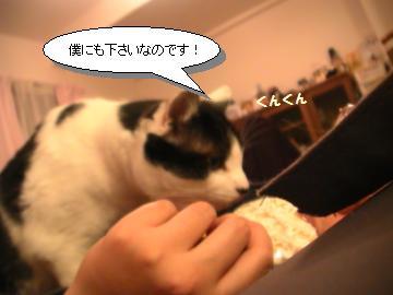 せんべい-2.JPG