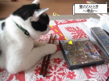 ゲーム-1.JPG