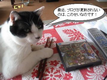 ゲーム-2.JPG