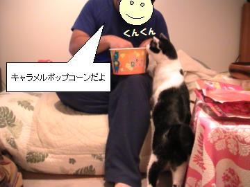 ポップコーン-2.JPG